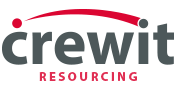 Crewit Resourcing UK